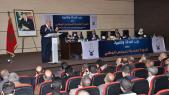 Le Conseil national du PJD