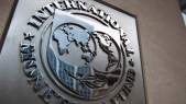 """FMI:""""Le Maroc toujours qualifié  pour la ligne de precaution de liquidité"""""""