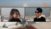 cover video -  Toit et Moi : Meryem Cherkaoui