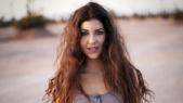 cover video - Décès de Leila Alaoui: Ses amis témoignent