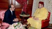 Mohammed VI El Omari