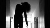 Femme-suicide
