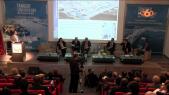 Cover Vidéo... Tanger Logistics Day