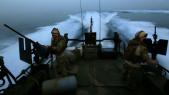 Marins américains