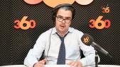 Cover Vidéo... Radio 36