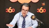 Cover Vidéo... Radio 36 Des mouettes et des aviateurs