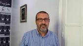 Mohamed Bachir Abdellaoui