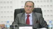 Khalid Alioua