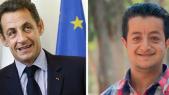 Vidéo- Sosie marocain de Sarko