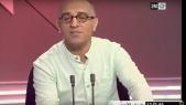 Hassan El Fad cover