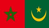 Mauritanie-Maroc
