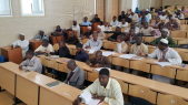 institut formation imams
