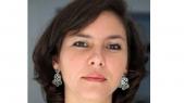 Leila Haddioui