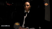 Cover Video... Loubna Abidar
