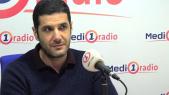 Nabil Ayouch Face à Bilal Marmid