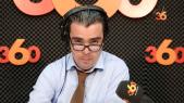 cover video - Radiole36: Chabat et la quête de l'éternité