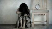 dépression suicide