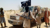terrorisme Sahel
