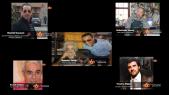Cover Video - Tayeb Saddiki, ceux qui l'ont connu témoignent