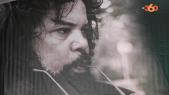 cover video - Hommage à Tayeb Saddiki au SIEL