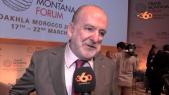 Cover Vidéo... Jean-Paul Carteron