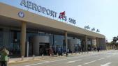aeroport Fès