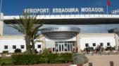 aeroport essaouira