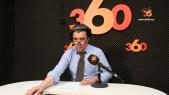 """cover video - Radio le36 Le BCIJ et les """"blancs"""" de l'AFP"""