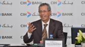 Ahmed Rahhou CIH