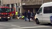 attentat metro bruxelles