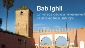 Bab Ighli