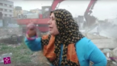 cover femme hay mohammadi