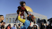clown palestine