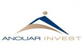 anouar invest logo