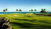 Golf dakhla