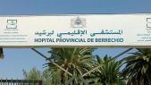 Hôpital-Berrechid