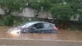 inondation 3