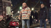 Mohammed VI-Voyage6