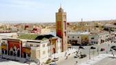 Mosquée Oujda