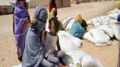 Polisario aide