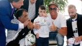 Ronaldo-Ahmed-2
