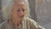 Casablanca : La dame aux chiens est décédée