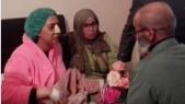 Dounia Boutazout Vs Khaoula : dossier clos
