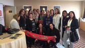 Femmes entrepreneurs 2