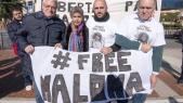 comite soutien Maloma