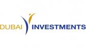 Dubai Investment