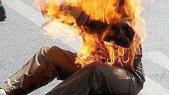 ImmolationTanger