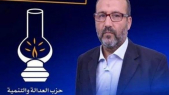 Mohammed Bachir Abdellaoui