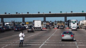 autoroute peage