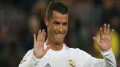 Cristiano Ronaldo-10